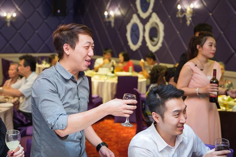 高雄婚攝克里@高雄雅悅會館 靜穎&偉誠 婚禮紀錄 饅頭爸團隊413.jpg