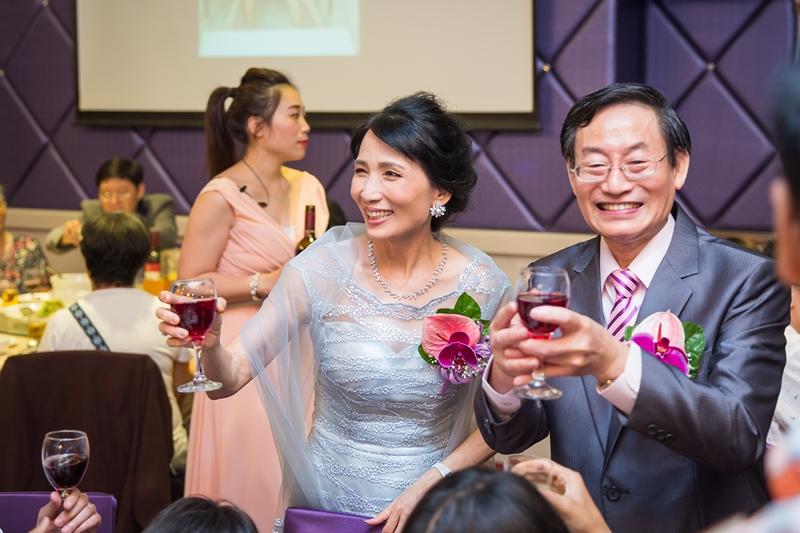 高雄婚攝克里@高雄雅悅會館 靜穎&偉誠 婚禮紀錄 饅頭爸團隊415.jpg