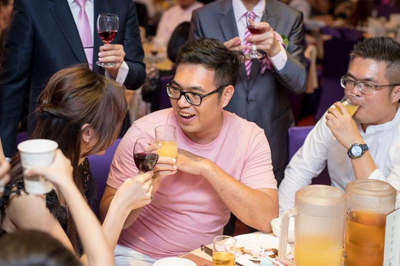 高雄婚攝克里@高雄雅悅會館 靜穎&偉誠 婚禮紀錄 饅頭爸團隊544.jpg