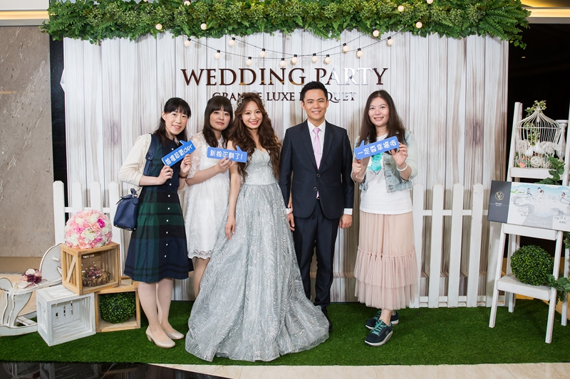 高雄婚攝克里@高雄雅悅會館 靜穎&偉誠 婚禮紀錄 饅頭爸團隊551.jpg