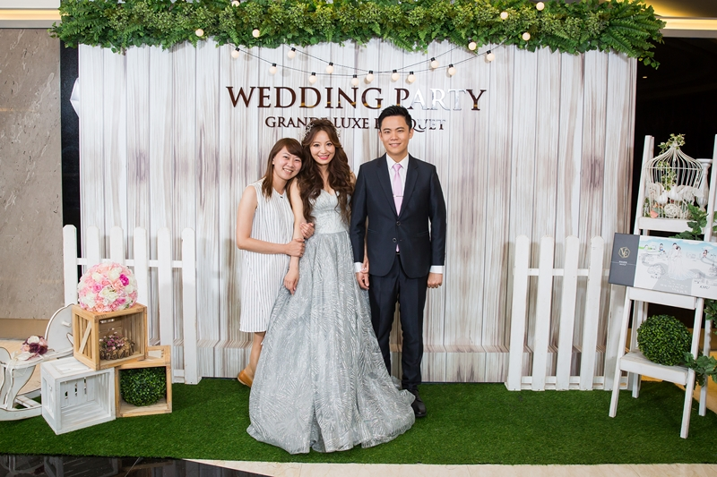 高雄婚攝克里@高雄雅悅會館 靜穎&偉誠 婚禮紀錄 饅頭爸團隊554.jpg