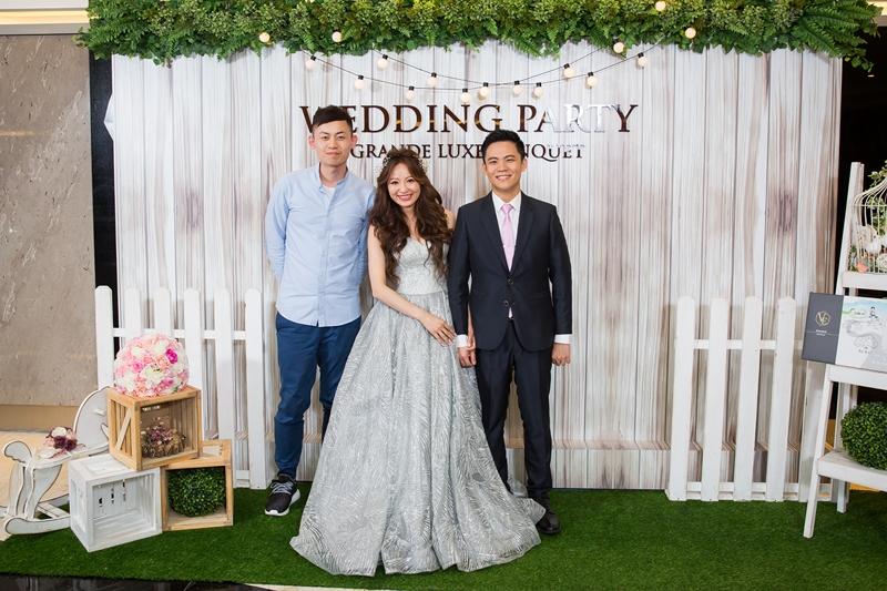 高雄婚攝克里@高雄雅悅會館 靜穎&偉誠 婚禮紀錄 饅頭爸團隊559.jpg