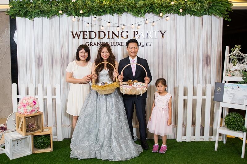 高雄婚攝克里@高雄雅悅會館 靜穎&偉誠 婚禮紀錄 饅頭爸團隊577.jpg