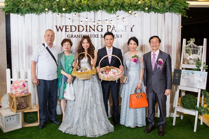 高雄婚攝克里@高雄雅悅會館 靜穎&偉誠 婚禮紀錄 饅頭爸團隊582.jpg