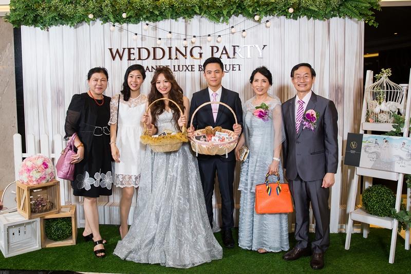 高雄婚攝克里@高雄雅悅會館 靜穎&偉誠 婚禮紀錄 饅頭爸團隊587.jpg