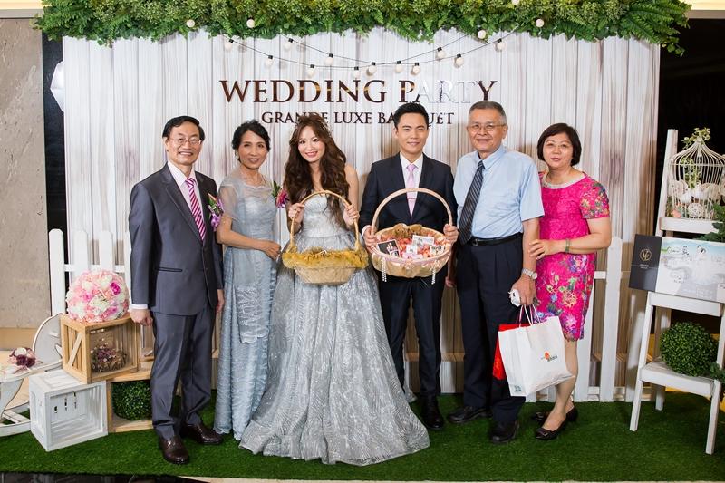 高雄婚攝克里@高雄雅悅會館 靜穎&偉誠 婚禮紀錄 饅頭爸團隊589.jpg