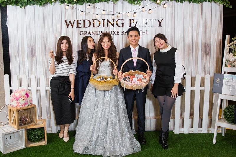 高雄婚攝克里@高雄雅悅會館 靜穎&偉誠 婚禮紀錄 饅頭爸團隊592.jpg