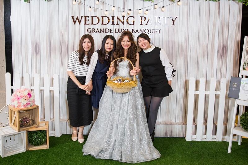 高雄婚攝克里@高雄雅悅會館 靜穎&偉誠 婚禮紀錄 饅頭爸團隊594.jpg
