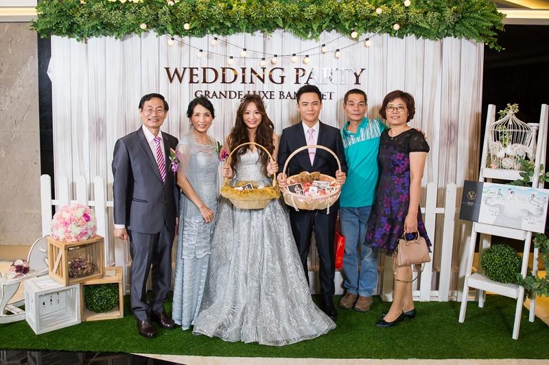 高雄婚攝克里@高雄雅悅會館 靜穎&偉誠 婚禮紀錄 饅頭爸團隊600.jpg