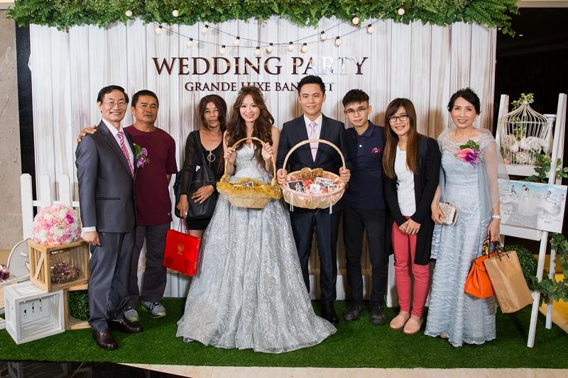 高雄婚攝克里@高雄雅悅會館 靜穎&偉誠 婚禮紀錄 饅頭爸團隊603.jpg