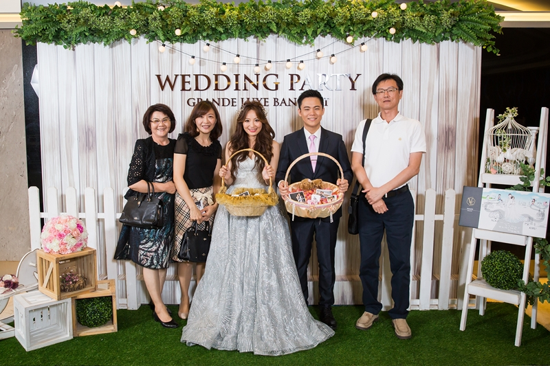 高雄婚攝克里@高雄雅悅會館 靜穎&偉誠 婚禮紀錄 饅頭爸團隊605.jpg