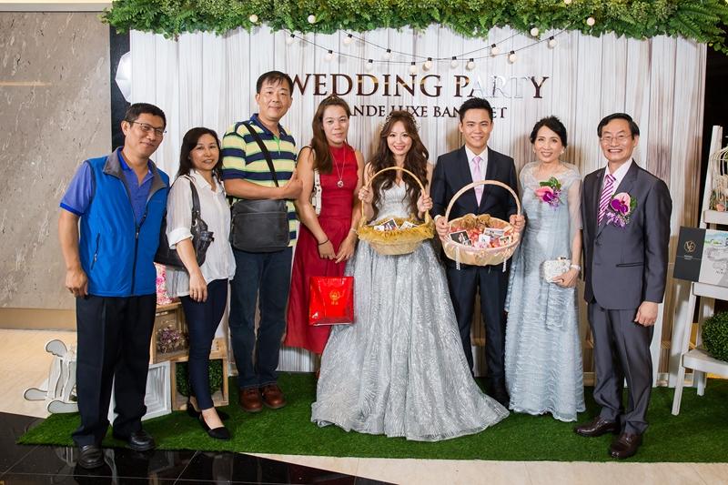 高雄婚攝克里@高雄雅悅會館 靜穎&偉誠 婚禮紀錄 饅頭爸團隊608.jpg