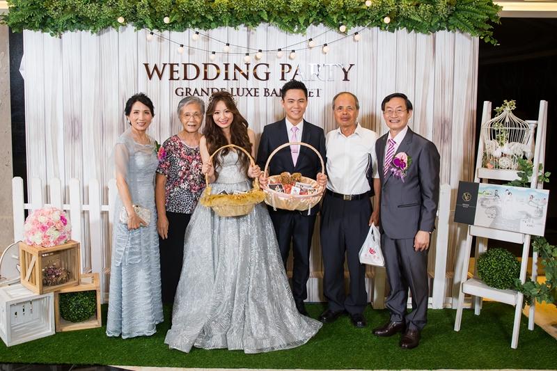 高雄婚攝克里@高雄雅悅會館 靜穎&偉誠 婚禮紀錄 饅頭爸團隊617.jpg