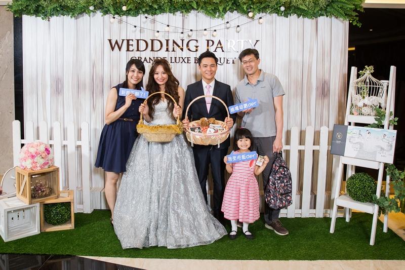 高雄婚攝克里@高雄雅悅會館 靜穎&偉誠 婚禮紀錄 饅頭爸團隊620.jpg