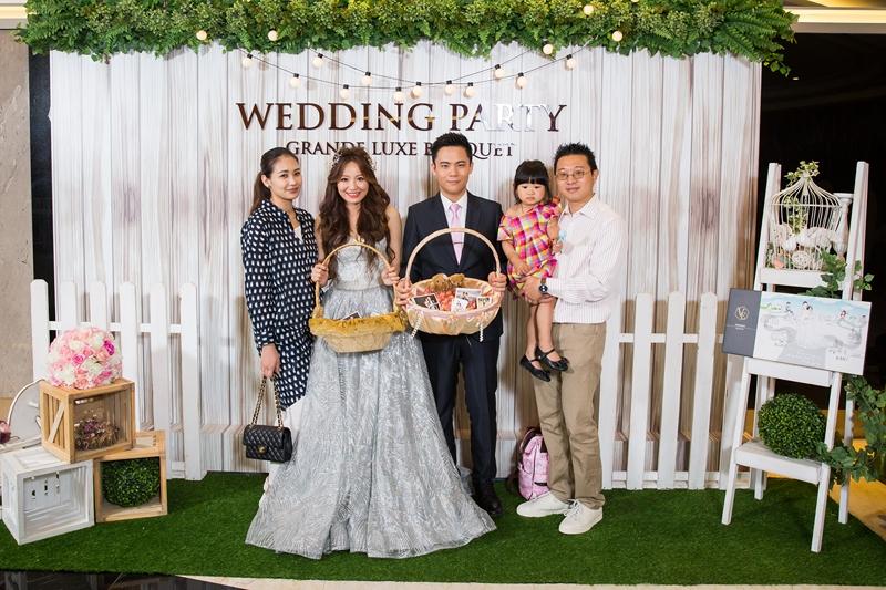 高雄婚攝克里@高雄雅悅會館 靜穎&偉誠 婚禮紀錄 饅頭爸團隊622.jpg