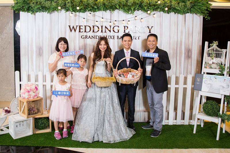 高雄婚攝克里@高雄雅悅會館 靜穎&偉誠 婚禮紀錄 饅頭爸團隊626.jpg