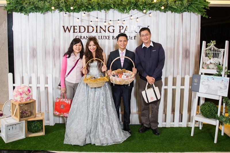高雄婚攝克里@高雄雅悅會館 靜穎&偉誠 婚禮紀錄 饅頭爸團隊628.jpg