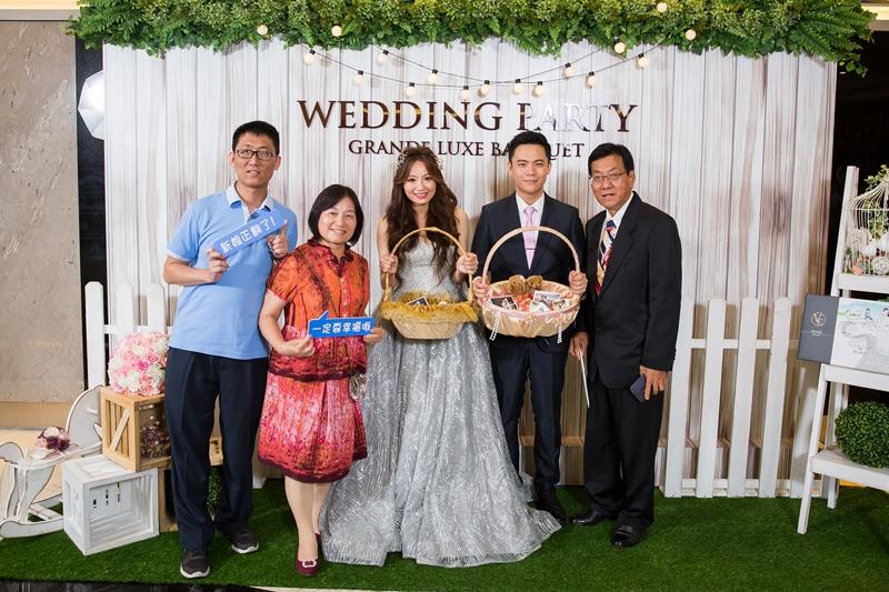 高雄婚攝克里@高雄雅悅會館 靜穎&偉誠 婚禮紀錄 饅頭爸團隊636.jpg