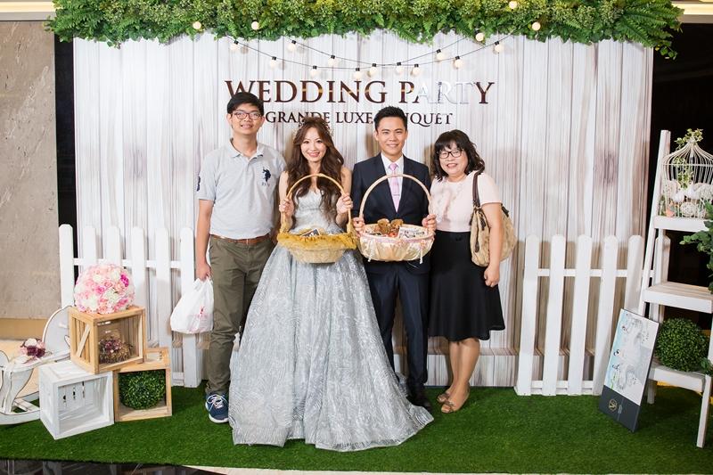 高雄婚攝克里@高雄雅悅會館 靜穎&偉誠 婚禮紀錄 饅頭爸團隊639.jpg