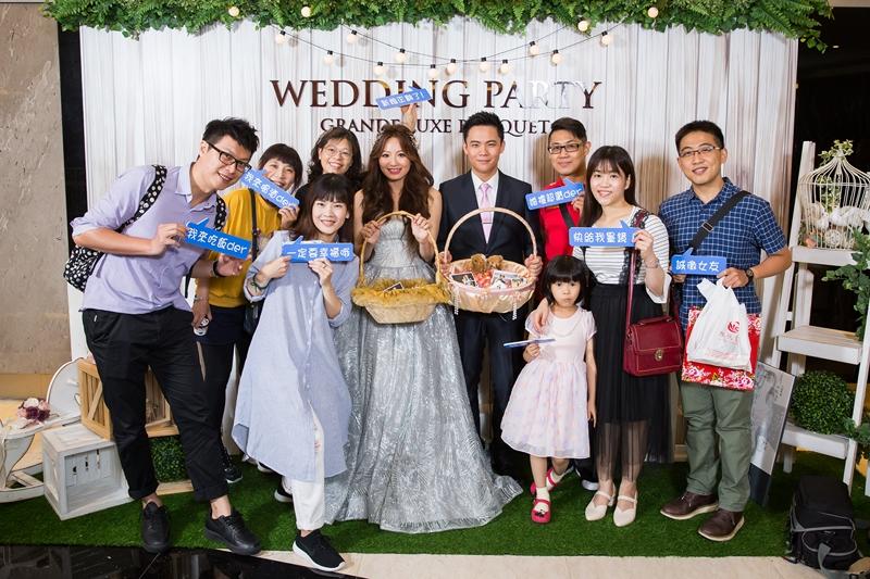 高雄婚攝克里@高雄雅悅會館 靜穎&偉誠 婚禮紀錄 饅頭爸團隊641.jpg