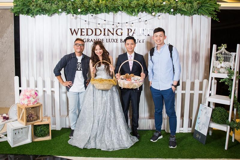 高雄婚攝克里@高雄雅悅會館 靜穎&偉誠 婚禮紀錄 饅頭爸團隊646.jpg