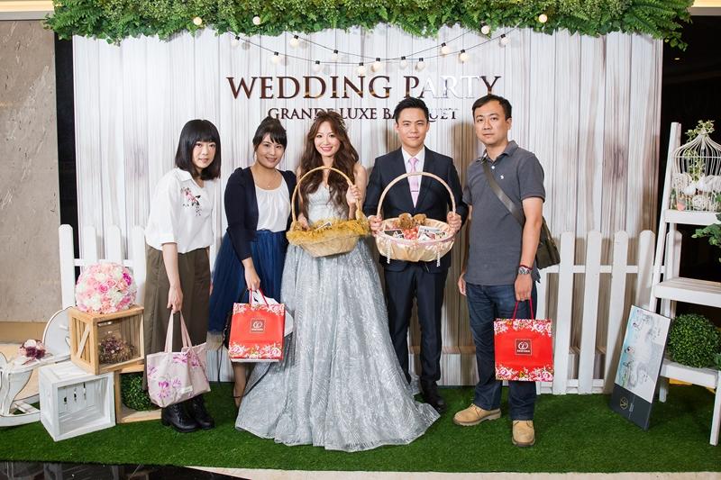 高雄婚攝克里@高雄雅悅會館 靜穎&偉誠 婚禮紀錄 饅頭爸團隊648.jpg