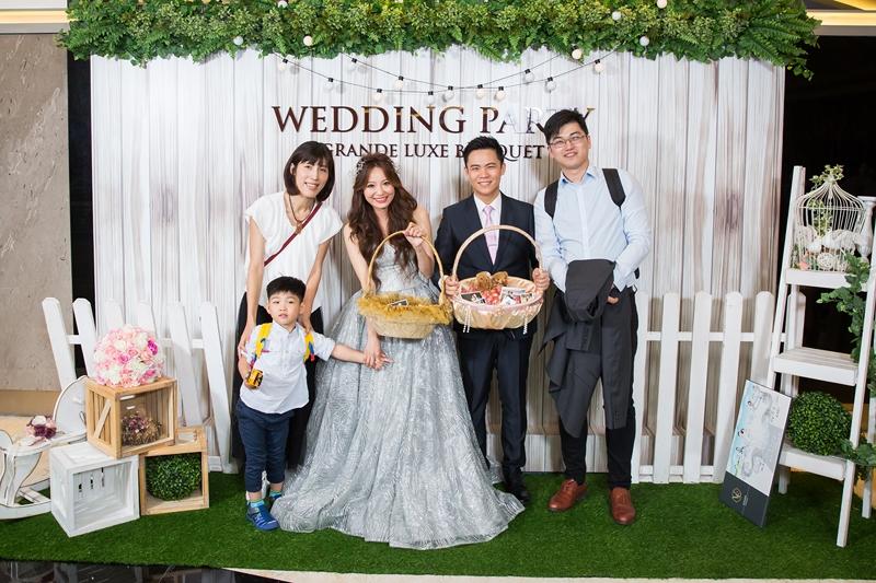 高雄婚攝克里@高雄雅悅會館 靜穎&偉誠 婚禮紀錄 饅頭爸團隊651.jpg