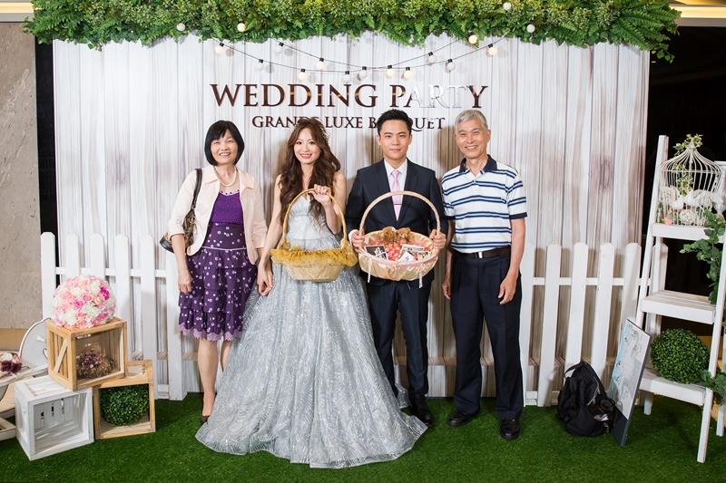 高雄婚攝克里@高雄雅悅會館 靜穎&偉誠 婚禮紀錄 饅頭爸團隊654.jpg