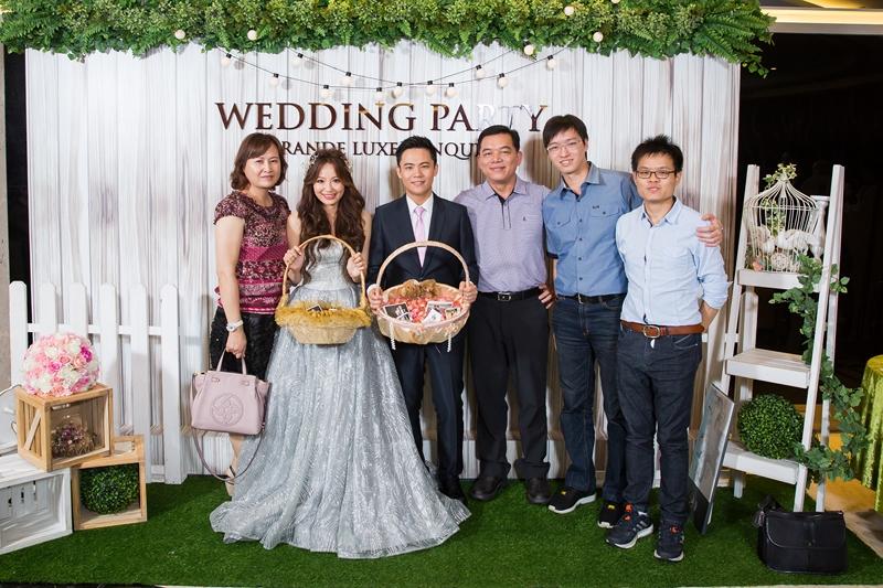 高雄婚攝克里@高雄雅悅會館 靜穎&偉誠 婚禮紀錄 饅頭爸團隊657.jpg