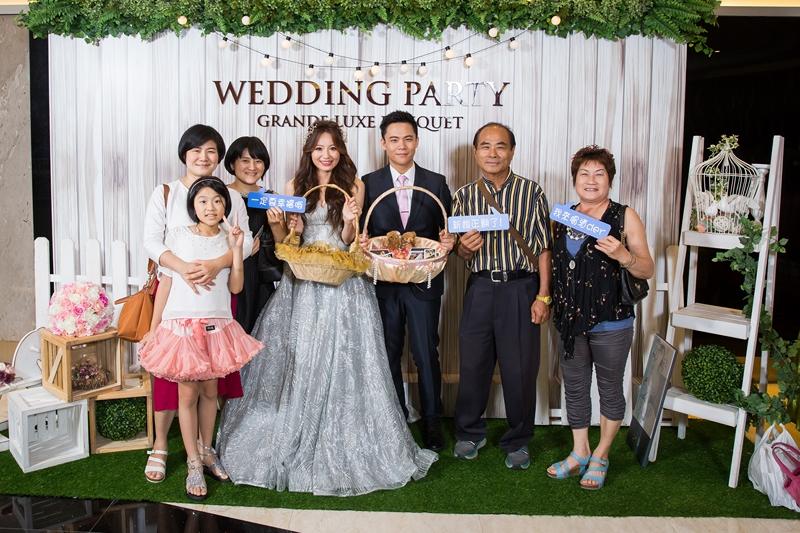 高雄婚攝克里@高雄雅悅會館 靜穎&偉誠 婚禮紀錄 饅頭爸團隊668.jpg