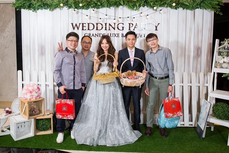 高雄婚攝克里@高雄雅悅會館 靜穎&偉誠 婚禮紀錄 饅頭爸團隊673.jpg