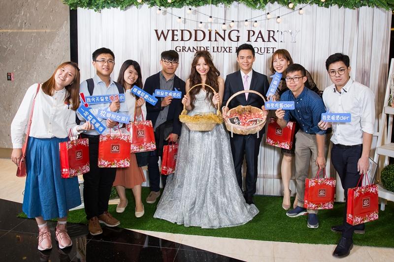 高雄婚攝克里@高雄雅悅會館 靜穎&偉誠 婚禮紀錄 饅頭爸團隊684.jpg