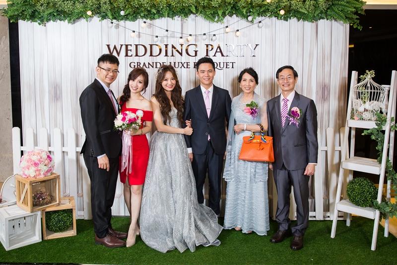 高雄婚攝克里@高雄雅悅會館 靜穎&偉誠 婚禮紀錄 饅頭爸團隊713.jpg