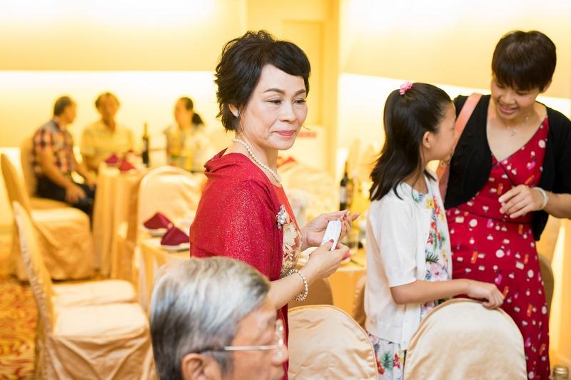 高雄婚攝克里@華園大飯店 昭政&珮淇 婚禮紀錄 饅頭爸團隊169.jpg
