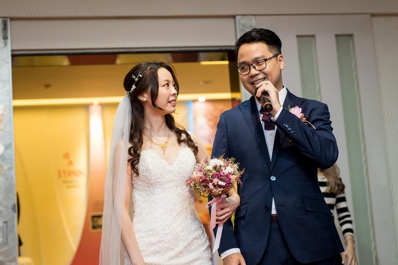 高雄婚攝克里@華園大飯店 昭政&珮淇 婚禮紀錄 饅頭爸團隊234.jpg