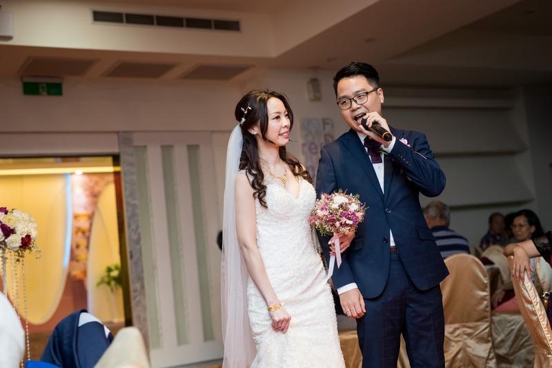 高雄婚攝克里@華園大飯店 昭政&珮淇 婚禮紀錄 饅頭爸團隊237.jpg
