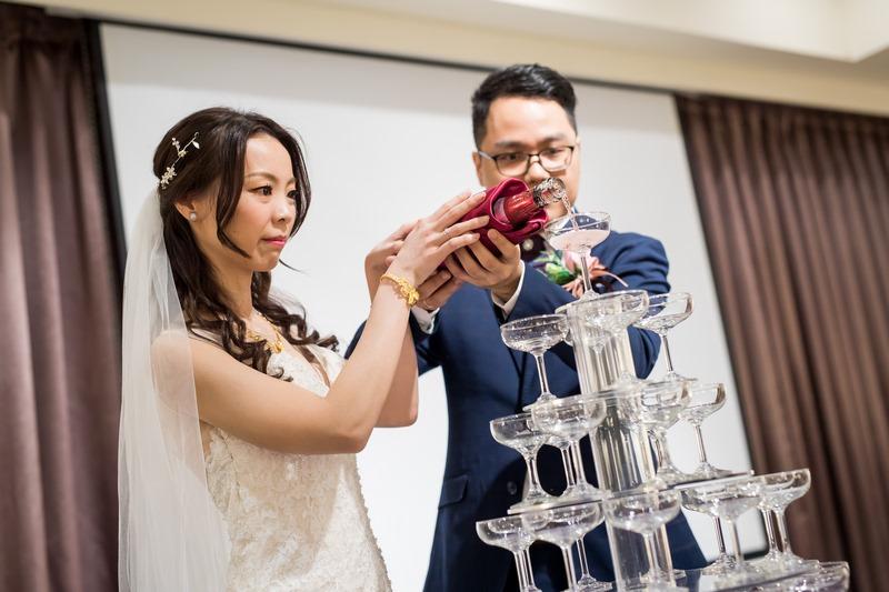 高雄婚攝克里@華園大飯店 昭政&珮淇 婚禮紀錄 饅頭爸團隊244.jpg