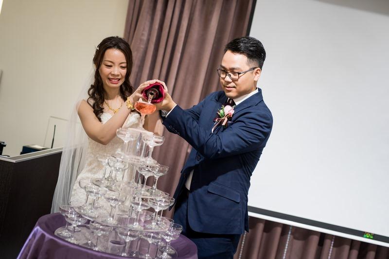 高雄婚攝克里@華園大飯店 昭政&珮淇 婚禮紀錄 饅頭爸團隊246.jpg