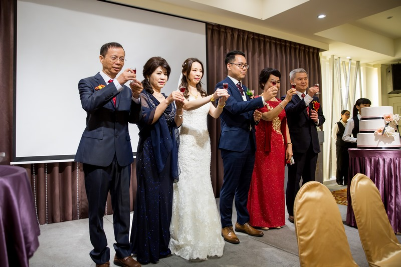 高雄婚攝克里@華園大飯店 昭政&珮淇 婚禮紀錄 饅頭爸團隊255.jpg