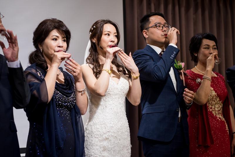 高雄婚攝克里@華園大飯店 昭政&珮淇 婚禮紀錄 饅頭爸團隊256.jpg