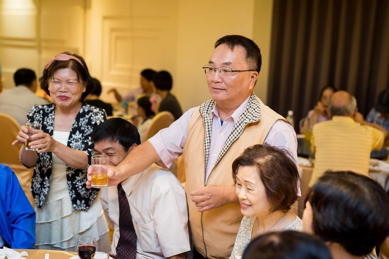 高雄婚攝克里@華園大飯店 昭政&珮淇 婚禮紀錄 饅頭爸團隊276.jpg