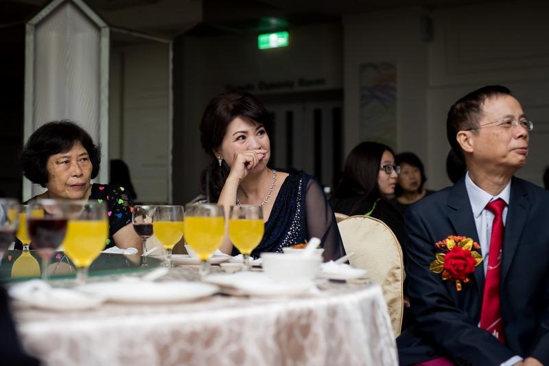 高雄婚攝克里@華園大飯店 昭政&珮淇 婚禮紀錄 饅頭爸團隊306.jpg