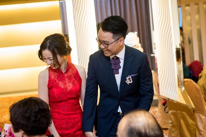 高雄婚攝克里@華園大飯店 昭政&珮淇 婚禮紀錄 饅頭爸團隊324.jpg