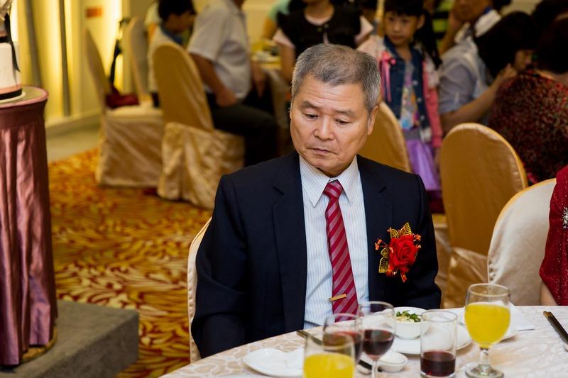 高雄婚攝克里@華園大飯店 昭政&珮淇 婚禮紀錄 饅頭爸團隊329.jpg