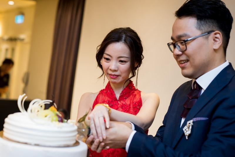 高雄婚攝克里@華園大飯店 昭政&珮淇 婚禮紀錄 饅頭爸團隊356.jpg