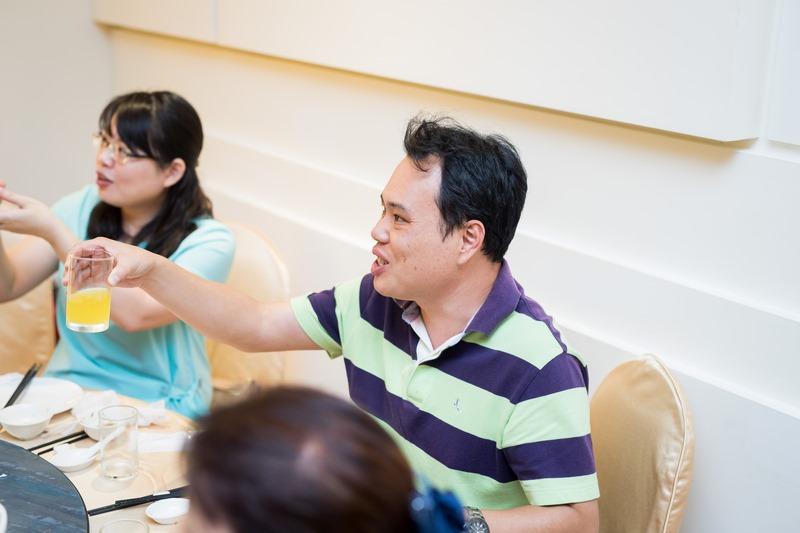 高雄婚攝克里@華園大飯店 昭政&珮淇 婚禮紀錄 饅頭爸團隊363.jpg