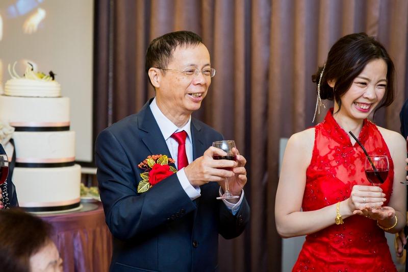 高雄婚攝克里@華園大飯店 昭政&珮淇 婚禮紀錄 饅頭爸團隊375.jpg