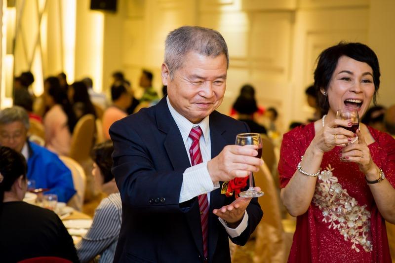 高雄婚攝克里@華園大飯店 昭政&珮淇 婚禮紀錄 饅頭爸團隊401.jpg