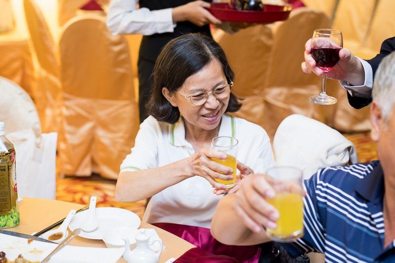 高雄婚攝克里@華園大飯店 昭政&珮淇 婚禮紀錄 饅頭爸團隊403.jpg