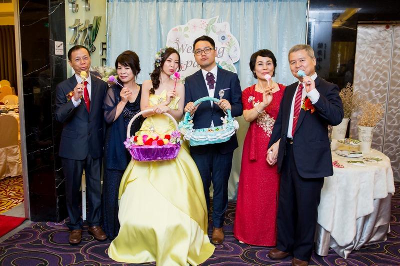 高雄婚攝克里@華園大飯店 昭政&珮淇 婚禮紀錄 饅頭爸團隊539.jpg